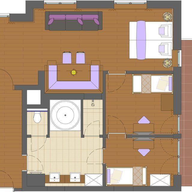 jumbo-loft-suite-grundriss