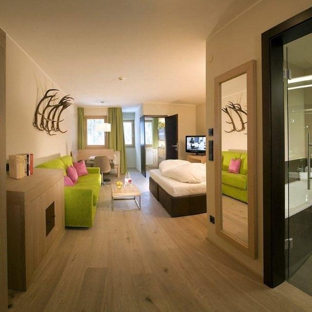 kirchspitz-suite