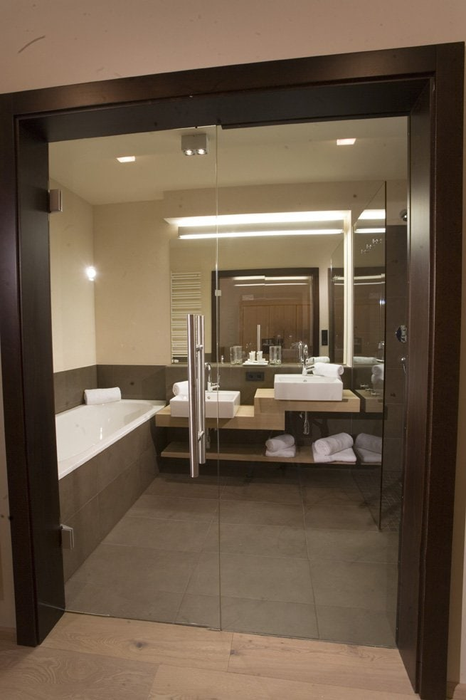 kirchspitz suite kinderhotel almhof. Black Bedroom Furniture Sets. Home Design Ideas