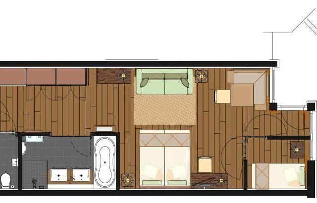 kirchspitz-suite-grundriss