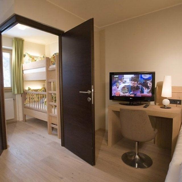 kirchspitz-suite-kinderzimmer