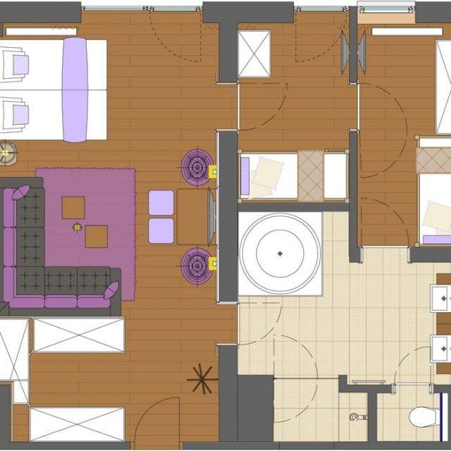 loft-suite-grundriss