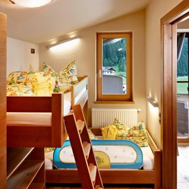 loft-suite-kinderzimmer