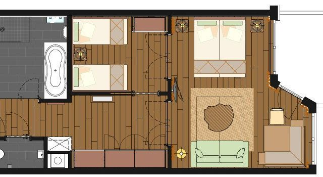 panorama-suite-grundriss