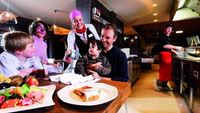 restaurant-mit-familie