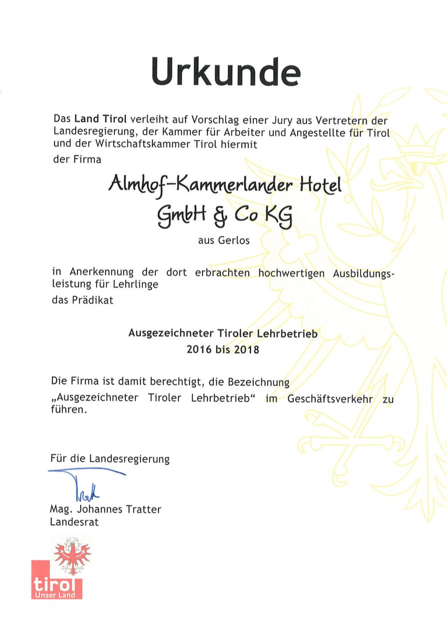 tiroler-lehrbetrieb-almhof-kammerlander