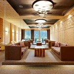 zirben-schaukel-lounge
