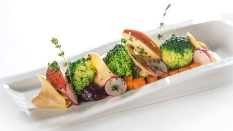 Gourmet 4