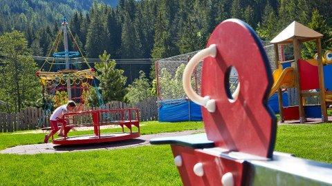 kinderspielplatz 14 0129