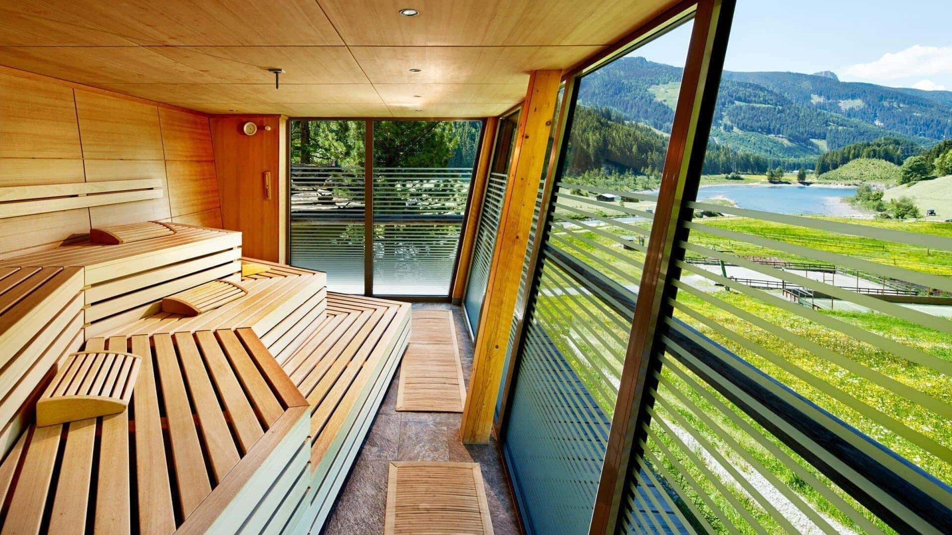 11 panorama sauna holzweiler