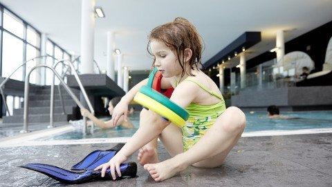 w schwimmbad 17