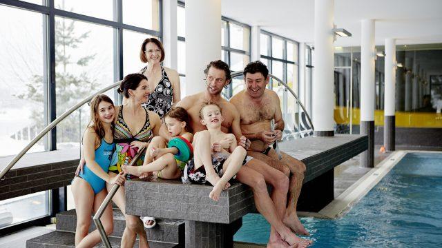 W-Schwimmbad 7