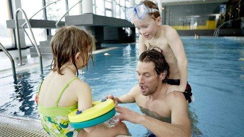 W-Schwimmbad 8