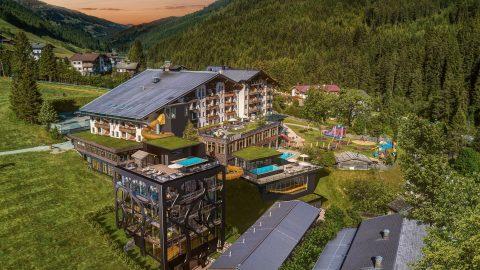 3210 Hotel Almhof Aussen NEU II Tag 07 v1