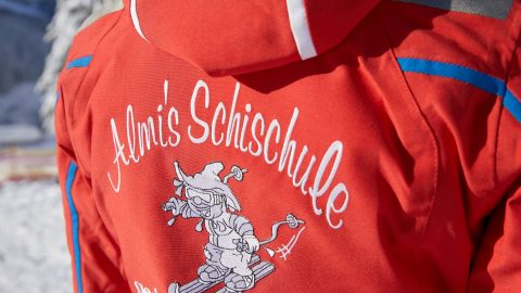 Almis Schischule 2