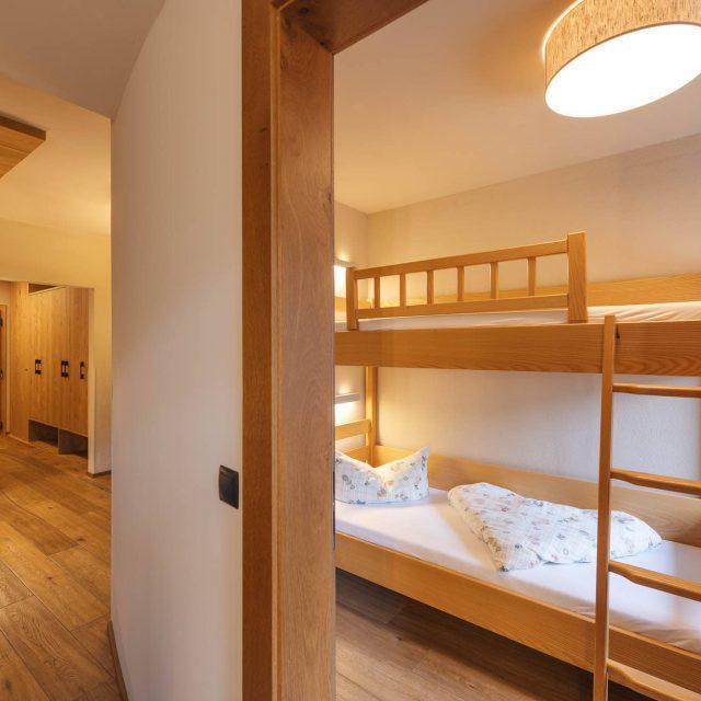 almhof-suite-ii