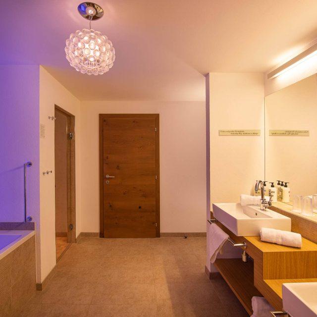 jumbo-loft-suite-bad