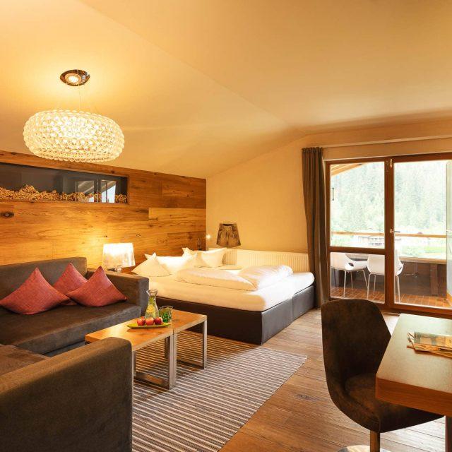 loft-suite-schlafzimmer