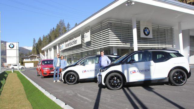 BMW 1 3
