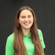 Christina Gredler