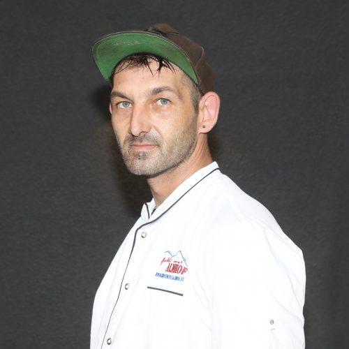 Jan L